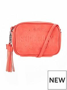 superdry-delwennbspcrossbody-bag-neon-pink