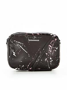 superdry-delwen-punk-crossbody-bag