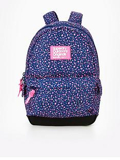 superdry-fluro-ditsy-montant-backpack