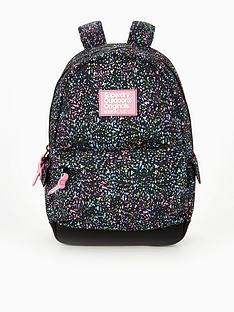 superdry-mini-splatter-montant-backpack