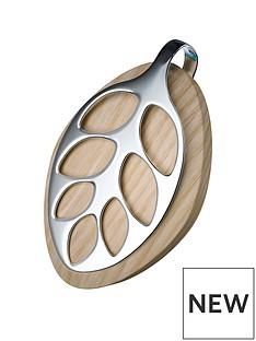 bellabeat-leaf-nature-health-tracker-silver