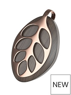 bellabeat-leaf-nature-health-tracker-rose-gold