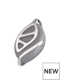 bellabeat-leaf-urban-health-tracker-silver