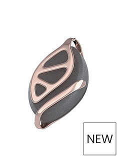 bellabeat-leaf-urban-health-tracker-rose-gold