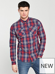 superdry-washbasket-ls-shirt