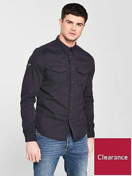 superdry-rookie-long-sleeve-shirt
