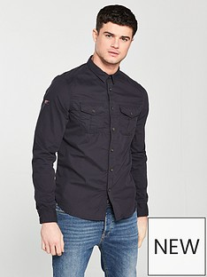 superdry-rookie-ls-shirt