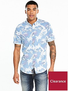 superdry-miami-loom-ss-shirt