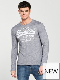 superdry-superdry-premium-goods-ls-tee