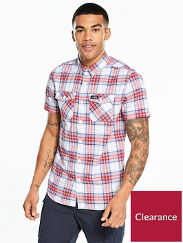 superdry-washbasket-ss-shirt