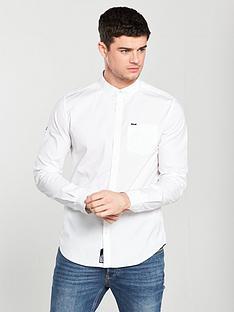 superdry-pinpont-oxford-long-sleeve-shirt