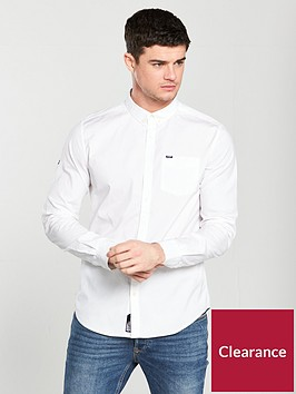 superdry-pinpont-oxford-long-sleeve-shirt