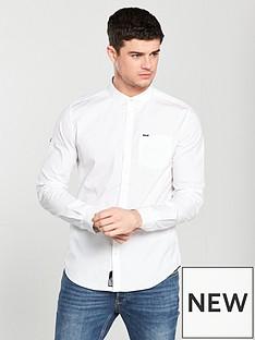 superdry-superdry-ult-pinpont-oxfrd-bd-ls-shirt