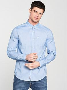 superdry-pinpont-oxfordnbsplong-sleeve-shirt