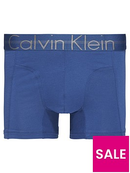 calvin-klein-focused-fit-trunk
