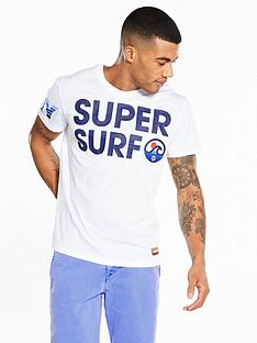 superdry-super-surf-lite-weight-tee