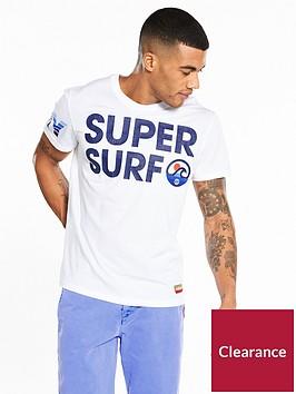 superdry-super-surf-lite-weight-tee