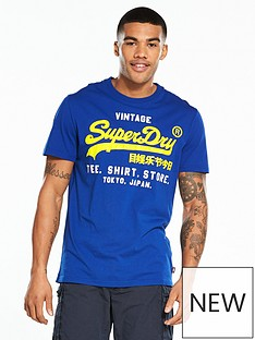 superdry-shirt-shop-duo-lite-tee