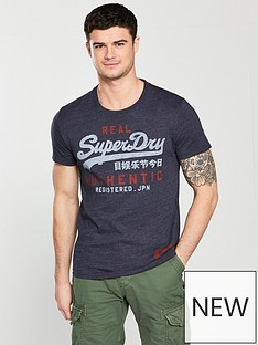superdry-superdry-vintage-authentic-duo-tee