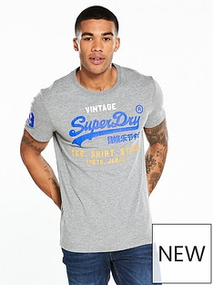 superdry-shirt-shop-tri-tee