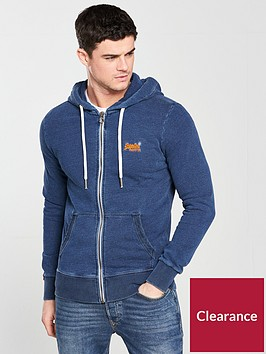 superdry-orange-label-lite-ziphood