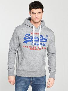 superdry-premium-goods-duo-hood
