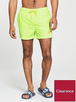 superdry-beach-volley-swim-shorts