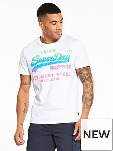 superdry-vintage-logo-hyper-fade-tee