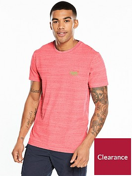 superdry-orange-label-tint-ss-tee