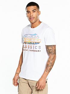 superdry-classics-lite-weight-tee