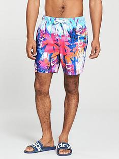 superdry-premium-neo-swim-shorts