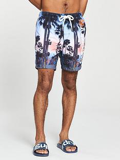 superdry-premium-neo-swim-short