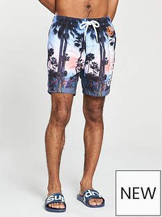 superdry-premium-neo-swim-short
