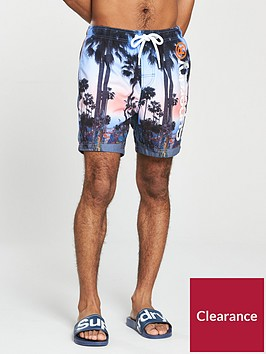 superdry-premium-neo-swim-shorts