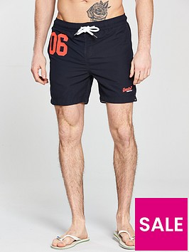 superdry-water-polo-swim-short