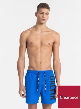 calvin-klein-logo-swim-shorts
