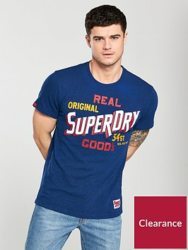 superdry-34st-goods-tee