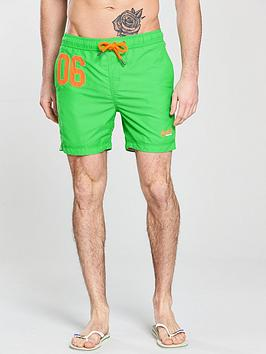 superdry-water-polo-swim-shorts