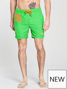 superdry-waterpolo-swim-short
