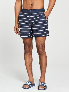superdry-international-swim-shorts