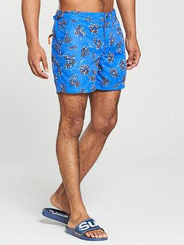 superdry-international-swim-short-bluenbsp