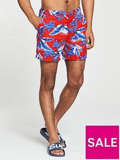 superdry-international-swim-shorts