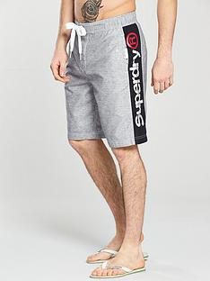 superdry-panel-boardshort