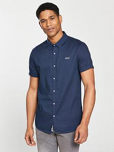superdry-royal-oxford-slim-ss-shirt
