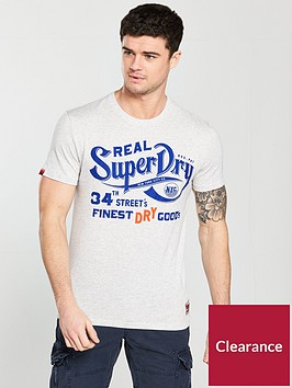 superdry-nyc-finest-tee