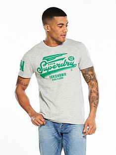 superdry-retro-high-flyers-tee