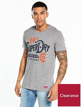superdry-nyc-goods-co-tee