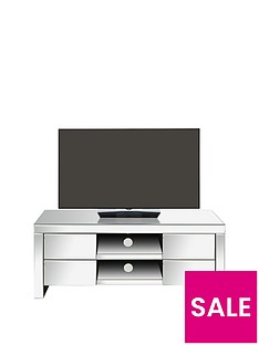 monte-carlo-ready-assembled-mirrored-tv-unit-fits-up-to-49-inch-tv