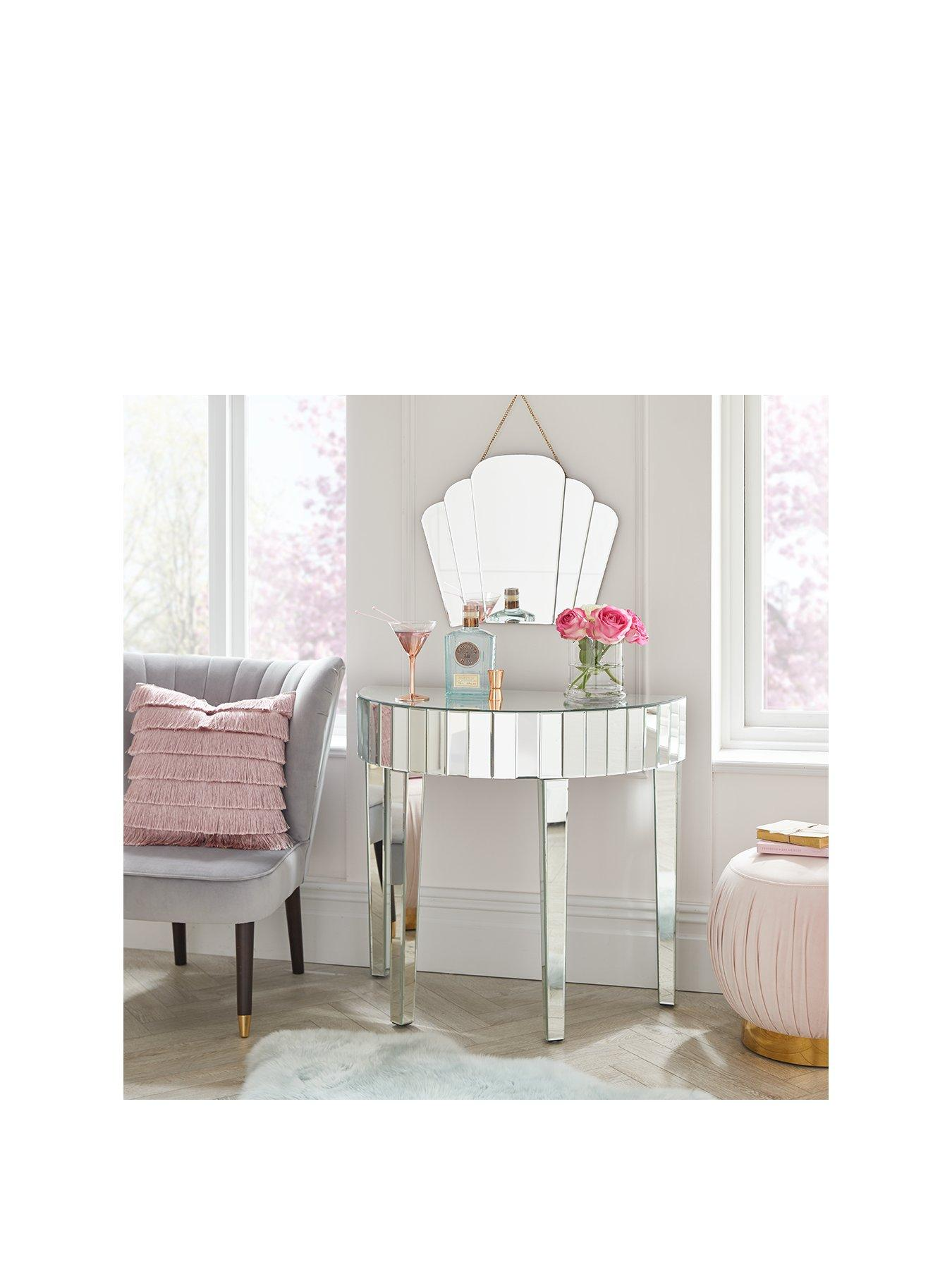 Sofa Console Tables Home Take Me Home Furniture Fancy Gen Large Console Table In Gold 47 X 18