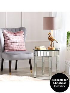 michelle-keegan-home-vegas-mirrored-occasional-lamp-tablenbsp